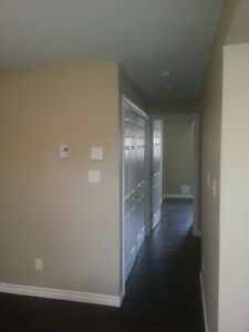 General Contractor available St. John's Newfoundland image 8