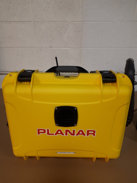 Diesel Boat, Trailer, Tent Heater | Parts, Trailers ...