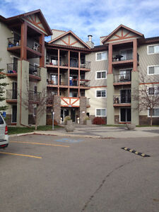 Beautiful 2 bed Condo in SE with UTILITIES INCLUDED! $1250 mth