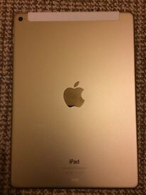 iPad Air2 64G