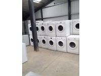 SALE ON TODAY Washing machines for £80- sale on fridge freezers,Cookers,tumble dryers,laundry,ovens*