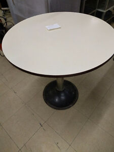 21 tables for sale