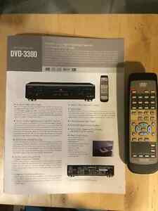 Misc. Digital Remote Controls Kitchener / Waterloo Kitchener Area image 2