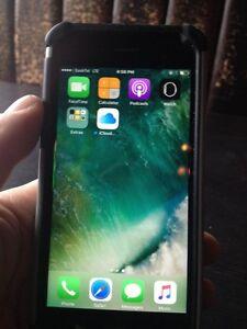 Trade iPhone 6s for Samsung S7 Regina Regina Area image 1