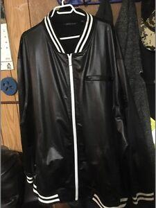 men clothing ,seanjean jacket