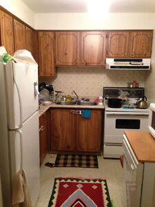 Clean and mature roommate wanted!