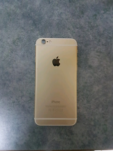 I'm looking for a cheap iPhone 5s or 6