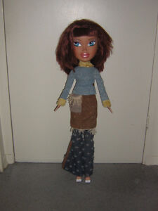 Bratts Doll London Ontario image 1