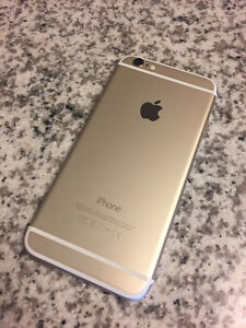 Mint Condition Iphone 6 - 16g London Ontario image 2