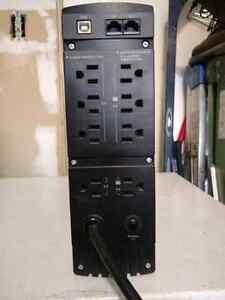 Eaton 1000va UPS model 5110 Kitchener / Waterloo Kitchener Area image 1
