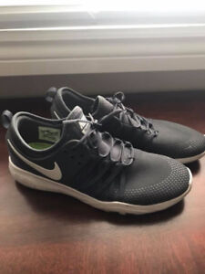 Great Condition Nike Running Shoes
