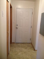 Carrington Place Has 2 Bedroom Apartments for Rent