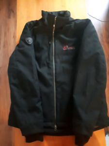 26a219506 Roots Winter Coat | Kijiji in Ontario. - Buy, Sell & Save with ...