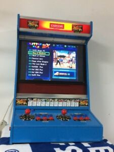 For sale:  Video console