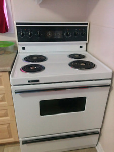 Stove/oven for sale