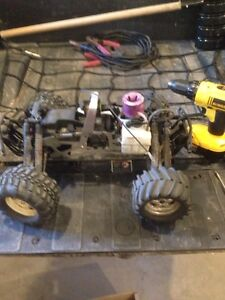 Pro grade rc cars for sale