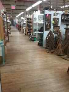 Canada's largest antique mall 600 booths to explore  Cambridge Kitchener Area image 4