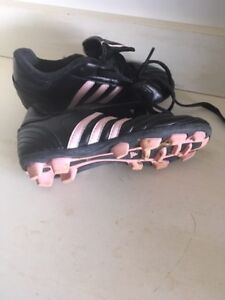 Cleats. Size 11