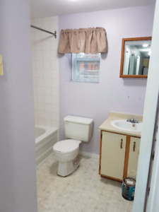pictures for bedroom. 2 bedroom apartment for rent in Torbay Rent  Buy or Advertise Bedroom Apartments Condos Markham