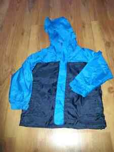 Size 3 TCP light weight jacket Kingston Kingston Area image 1