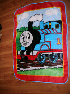 Baby/Toddler Blankets