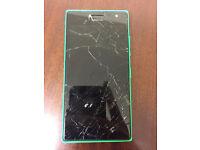 Nokia Lumia 635 - Spares or Repairs