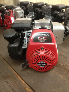 Honda GC190 engine 5hp replacement motor