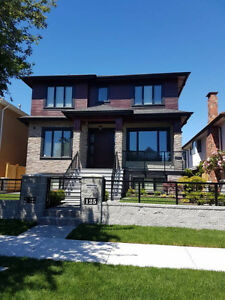 $1850 / 2br - 800ft2 - 2 Bedroom BRAND NEW Laneway, 800 sq. ft f