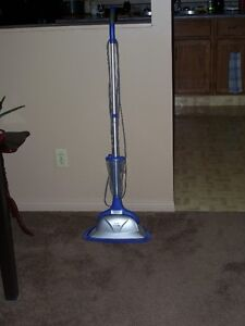 Steam Mop Regina Regina Area image 1