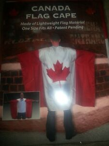 CANAD DAY ~150~ Years Proud!  Flag apparel