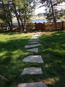 Lawn cleaning and removal of leafs  St. John's Newfoundland image 2