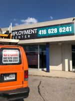 $1.99 Storefront Signage (FREE Consultation and On-site Visit)