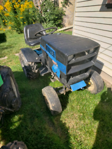 Sears Garden Tractor | Kijiji in Ontario  - Buy, Sell & Save