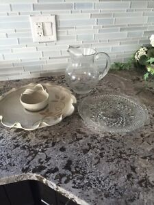 **Kitchen items. All for $5**