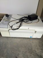 HP All in one printer F4240