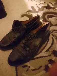 business edition new size 10 dress shoes