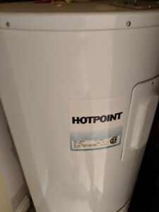 170 Litre Hot Water Tank - Electric - by Rheem - Hotpoint