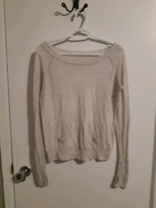 Women's Fabletic and Lululemon Athletic Clothes