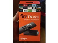 Permanent Firestick and Android Box updates