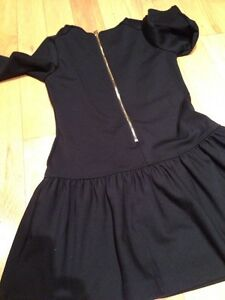 Juicy Dress: Size L London Ontario image 3