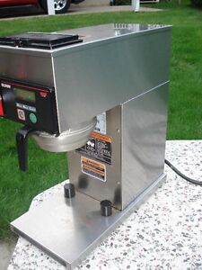 Coffee Machine BUNN Cambridge Kitchener Area image 2