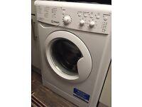 INDESIT Washing Machine £250