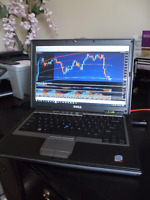 Attention Forex Traders...FREE Tips and Tricks