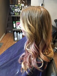 Ready for a fresh new look?  Peterborough Peterborough Area image 4