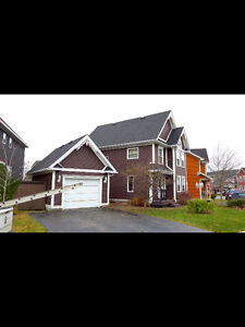 Callanan Roofing Contracting -Trusted Pros St. John's Newfoundland image 1