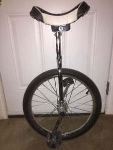 ****NORCO UNICYCLE IN GREAT CONDITION*****