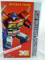 Transformers Masterpiece Optimus Prime YOTH MISB NEW