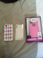 Case for iPhone 4