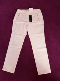 Brand new trousers size 10