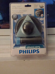 Philips plasma/lcd screen cleaner